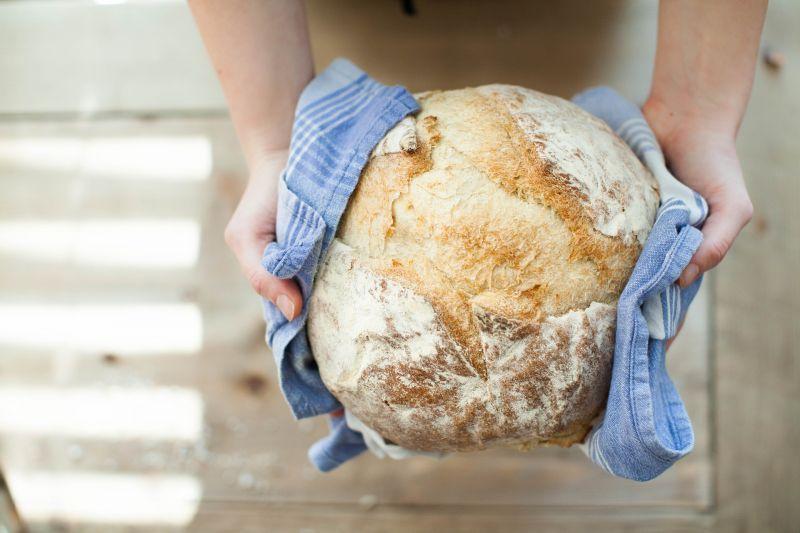 Január végétől drágulhat a kenyér