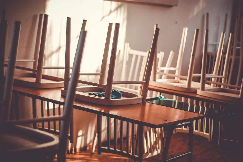 Százmillió forint kártérítést kell fizetni a gyöngyöspatai iskolai szegregáció miatt, ez bedöntheti a települést