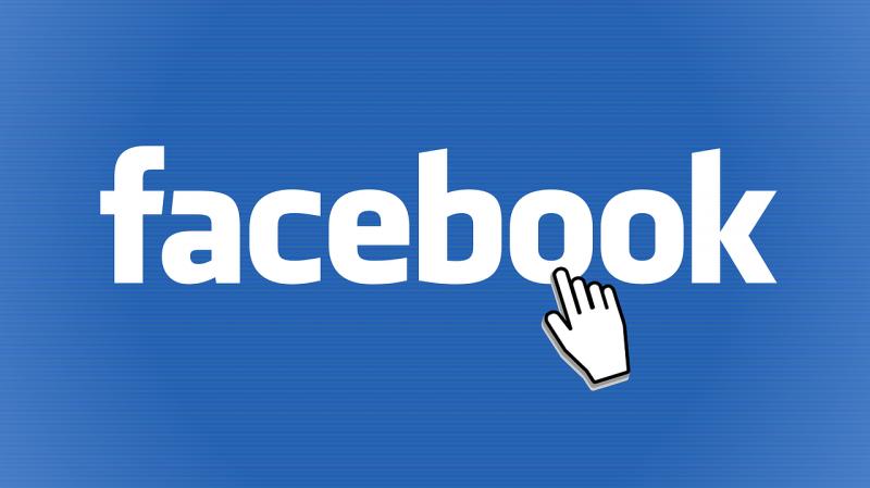 Roppant kínos: a Facebook pöcegödörnek fordította a kínai elnök nevét