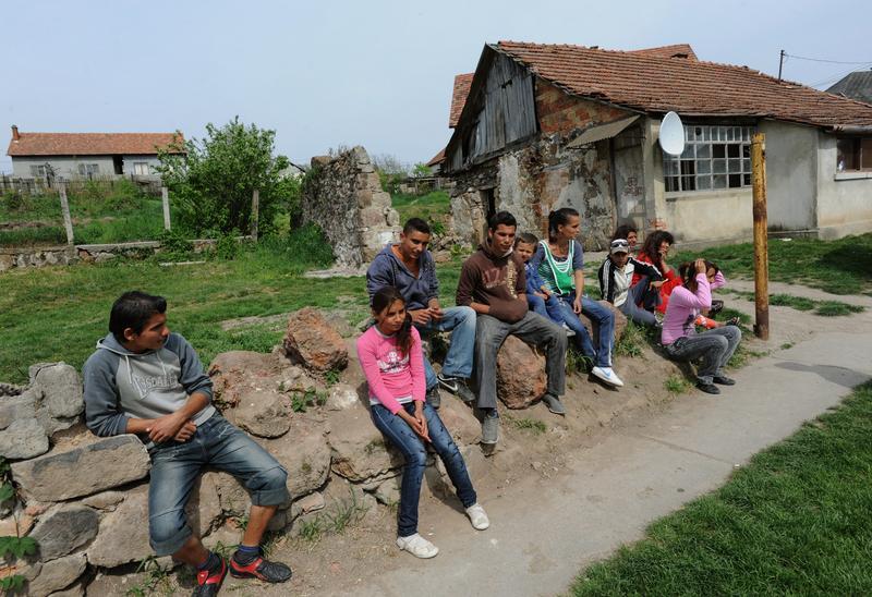 A kormány inkább természetben szeretné kompenzálni a gyöngyöspatai gyerekeket