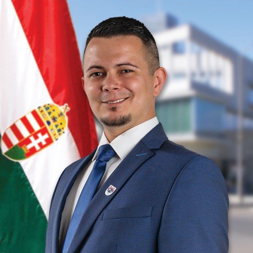 Ózdi polgármester: a Fidesz ellenezte a gyermekszületési támogatást, ami most valóban megszűnik