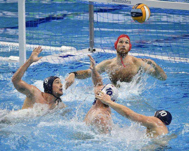 Kivégzés: 26-0-ra nyert a magyar válogatott Málta ellen, csoportelső lett