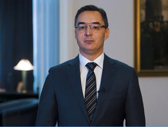 """""""Börtönbizniszes"""" ügyvéddel hozták kapcsolatba a debreceni önkormányzatot, gyorsan reagáltak"""