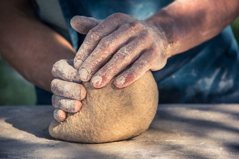 Kitört a migránspánik Székelyföldön két Srí Lanka-i pék miatt
