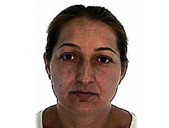 Napok óta nem találják az eltűnt nőt