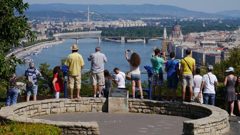 Már most betett a magyar turizmusnak a koronavírus