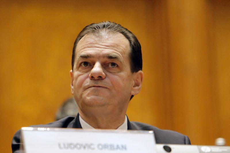 Pro Románia párt: a koronavírus ellen kevés az Orban-kormány