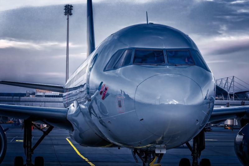 Ezért kellett órákat várni: Megszólalt a légitársaság a Ferihegyen veszteglő repülő ügyében