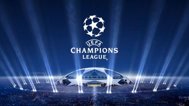 Idegenben verte a Real Madridot a Manchester City