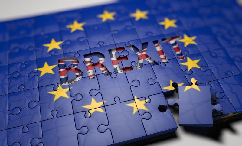 """""""Büszkék vagyunk mindarra, amit az EU és az Egyesült Királyság közösen elért"""""""