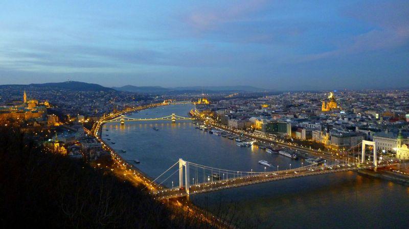 60 milliárdos hitelt hív le a főváros 2023-ig