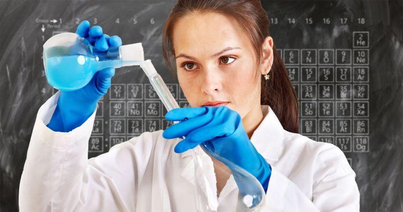 Koronavírus: az EU 232 millió eurót költ a járvány elleni harcra