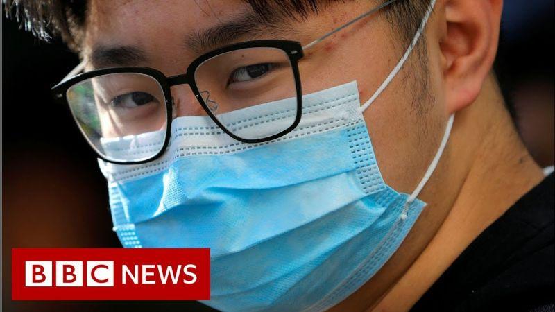 Nem fertőződtek meg koronavírussal a Kambodzsában kikötő hajó magyar utasai