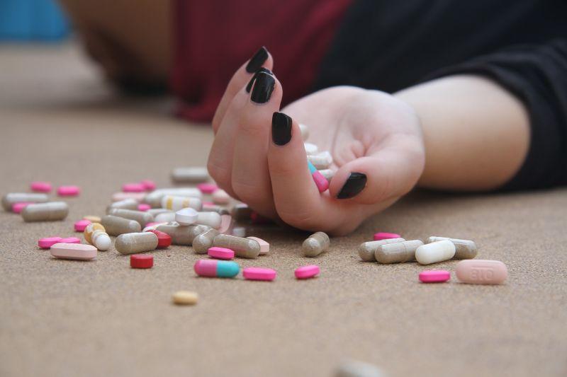Kifejlesztettek egy gyógyszert, ami orvosolja a szerelmi bánatot