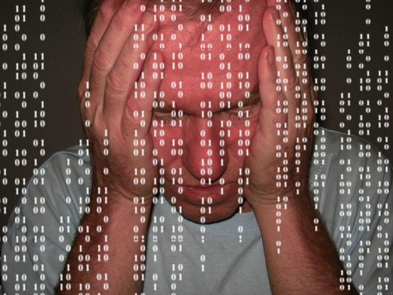 A koronavírus-parából húznak hasznot egyes kiberbűnözők