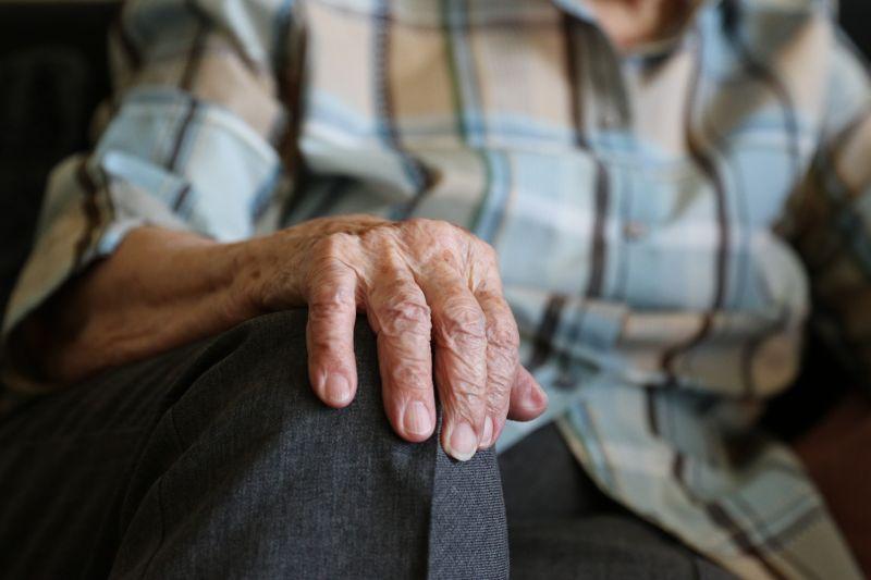 Leszakadnak a magyar nyugdíjak