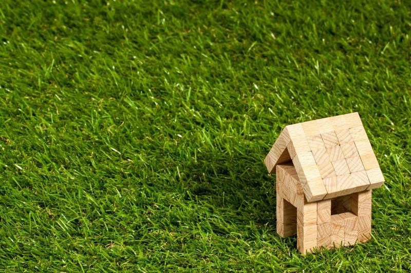 Napokon belül drágulnak a változó kamatú lakáshitelek