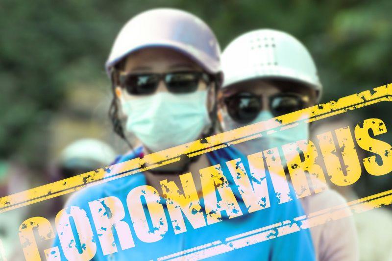Németországban összeült a válságstáb az újabb koronavírus-fertőzések miatt