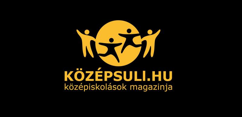 Nyomoznak a gyerekeknek hirdető céggel kapcsolatban
