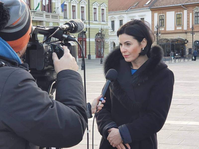 Új magyar köztársaságot alapítana az MSZP