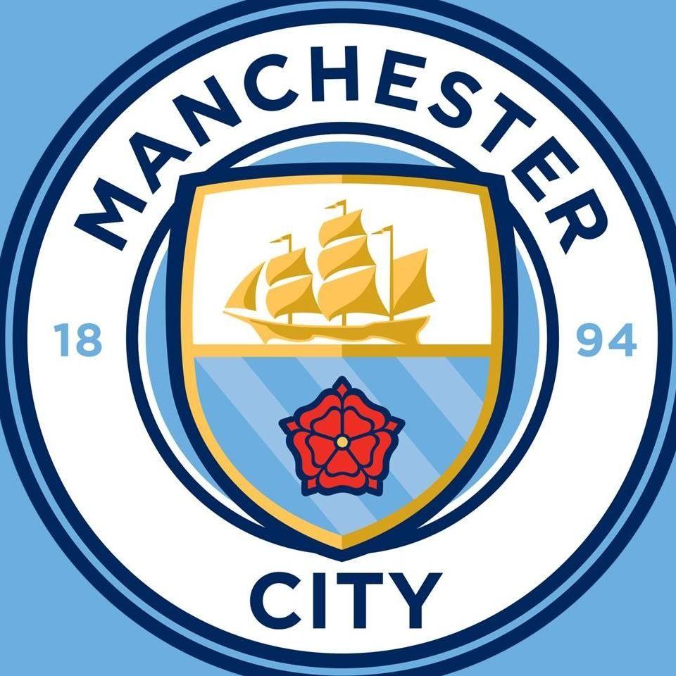 Kizárták a Manchester City-t a BL-ből