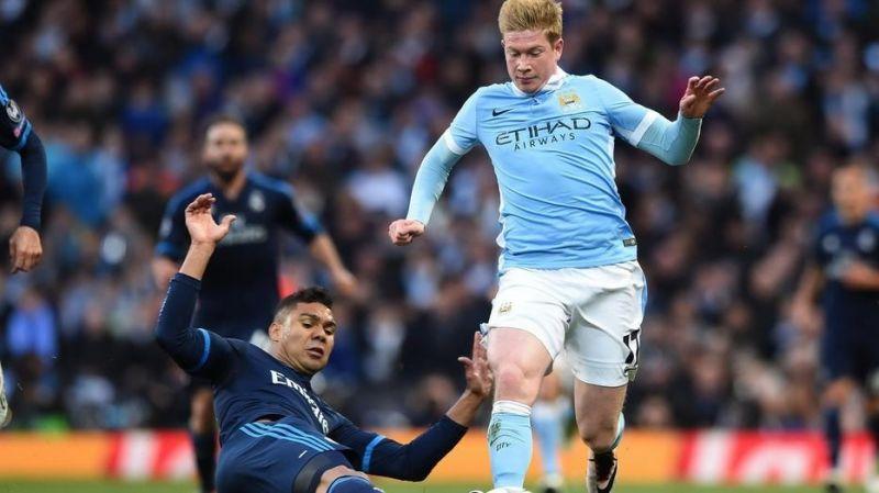 Óriási a tét – BL-győzelemre pályázik a botrányos körülmények közt eltiltott Manchester City