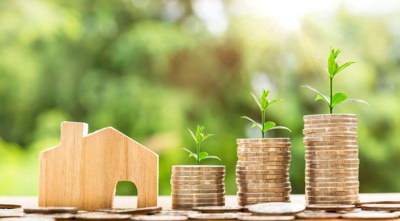 Az idén 3,5 százalékos gazdasági növekedésre számít a Kopint-Tárki