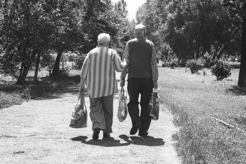 Bevezetik a 13. havi nyugdíjt