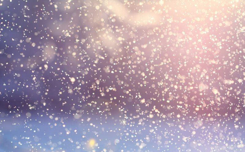 Hoppá! Leeshet az idei tél első hava – Itt számíthatunk hóesésre