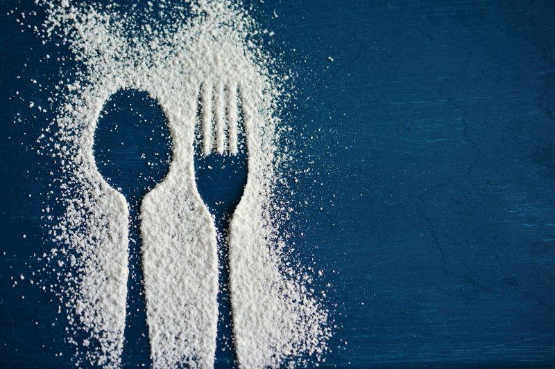 Lassan hiánycikk lesz a cukor