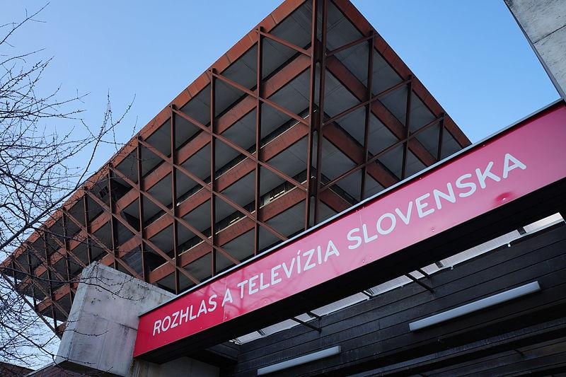 Több műsoridőt követel magának Szlovákiában a magyar kisebbség