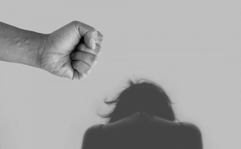 A családon belüli erőszak visszaszorításáért küzd a Párbeszéd