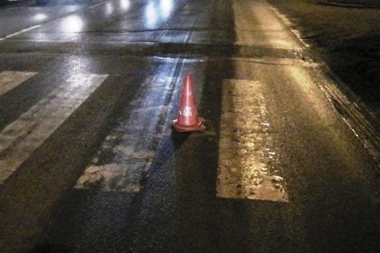 Idén már kilenc embert gázoltak halálra Budapesten, bekeményít a rendőrség