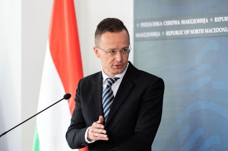 Roppant kínos: meghazudtolta Szijjártót az izraeli külügyminiszter, szó se volt a Fidesz kedvenc dumáiról
