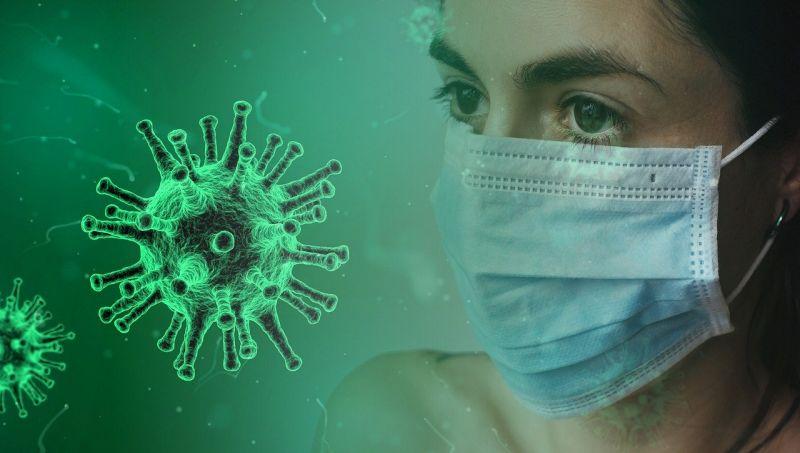 Lombardia kormányzója: még mindig nehezen látható a járvány alakulása