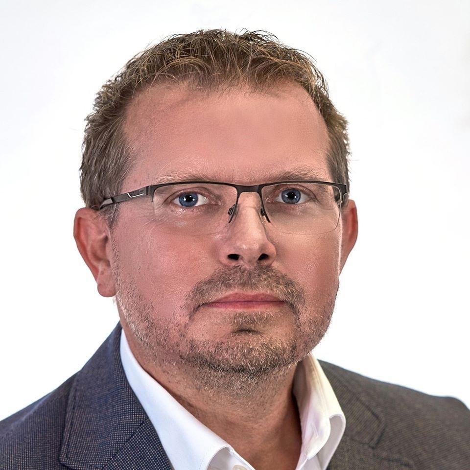 Közveszéllyel fenyegetés miatt nyomozás indult Mohács polgármestere ellen