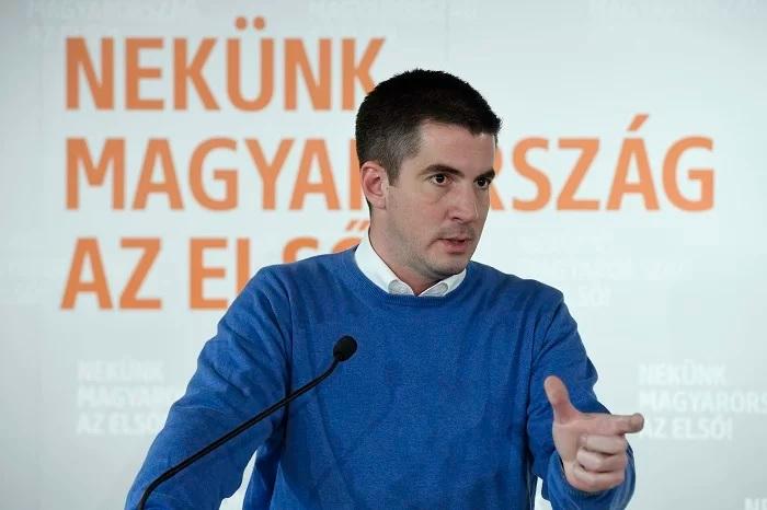"""Fidesz: fogadja el a parlament a """"koronavírus-törvényt"""" – ez állna a drasztikus rendelkezésben"""