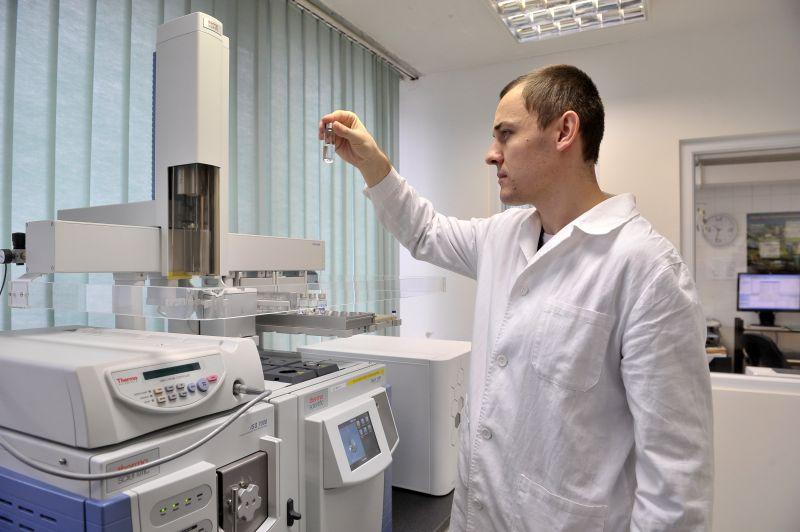 Németországban 50 ezerhez közelít a fertőzöttek száma