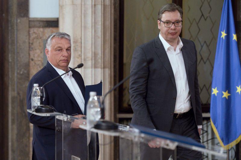 Orbán még májusban visszaadja a teljhatalmat?