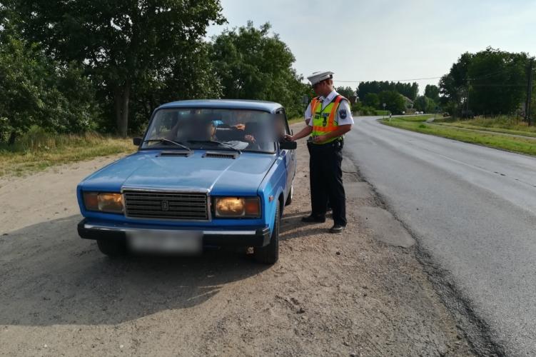 Rengeteg a szabálysértő az utakon, több hónapos nagy ellenőrzésbe kezd a rendőrség