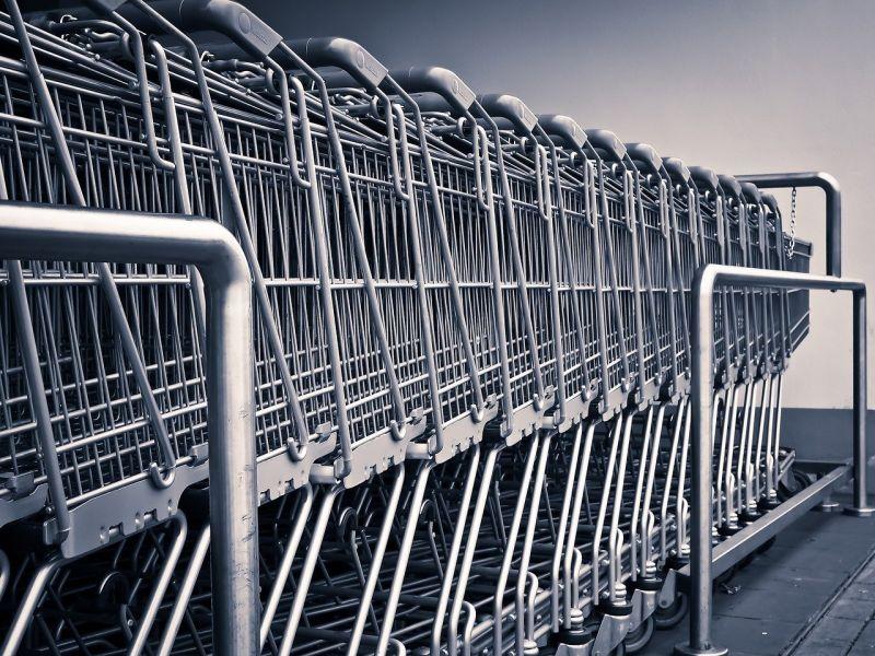 Súlyos gondok forrása lehet a szombati bevásárlási szabály