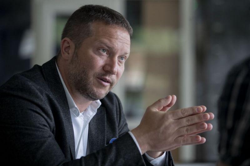 Egy ellenzéki poltikus szerint a kormány megpróbálja eltitkolni, hogy segítette az EU a magyarokat