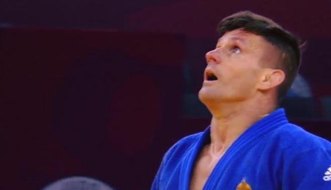 """""""El vagyok keseredve"""" – véget vet a világbajnok magyar sportoló karrierjének az olimpia halasztása"""