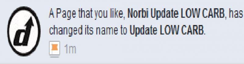 Megárthatott a botrány? Schobert Norbi már a nevét sem adja cégéhez a Facebookon
