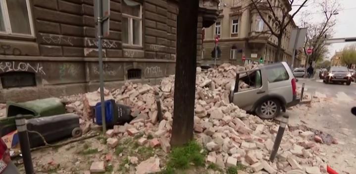 زلزال زغرب مميت أيضا zagrab-renges.jpg