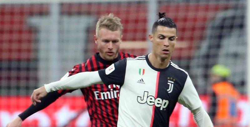 Ez is eljött: a Real Madridnak már nem is kell Ronaldo