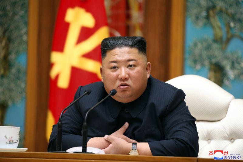 Kim Dzsongun halálhíre: Kiderült, miért került súlyos állapotba a diktátor