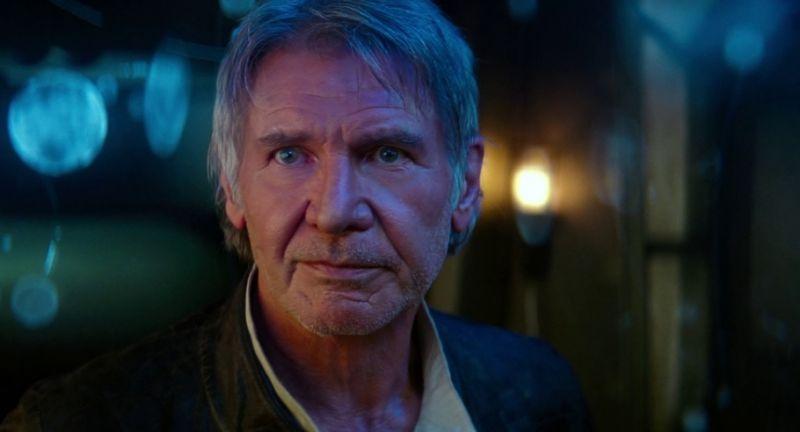 Vizsgálat indult Harrison Ford ellen: a színész mások életét veszélyeztethette