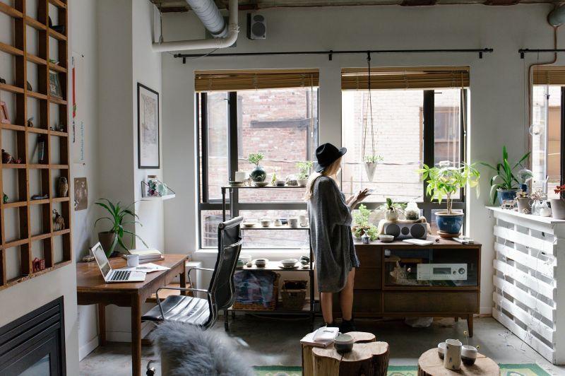 Nem kötelező túlórázni – 9 tipp a produktív otthoni munkához