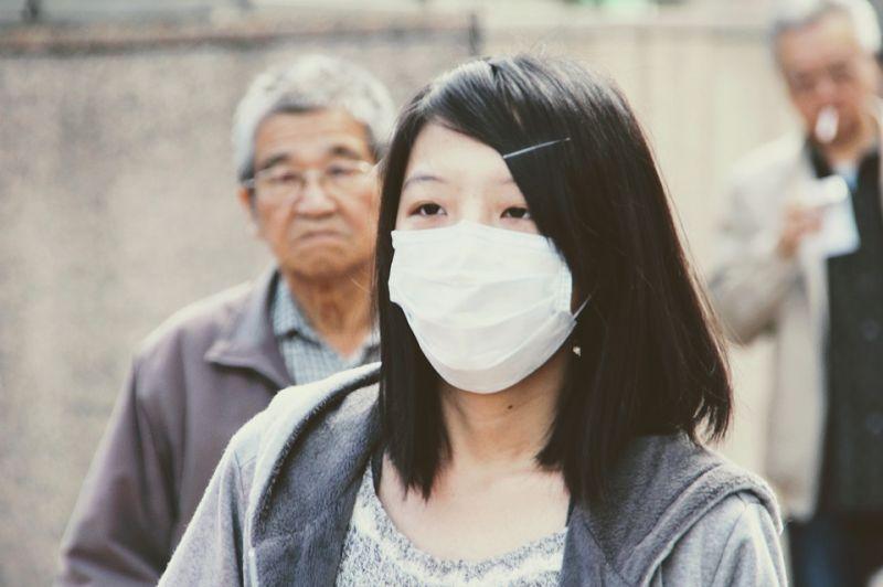 Megugrott az új fertőzöttek száma Kínában